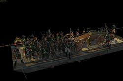 Barge Test Render
