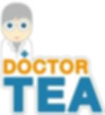 El paciente con autismo en la consulta de urgencias