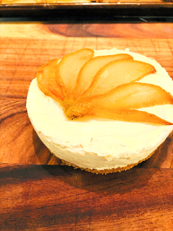 Maple Cheesecake_edited