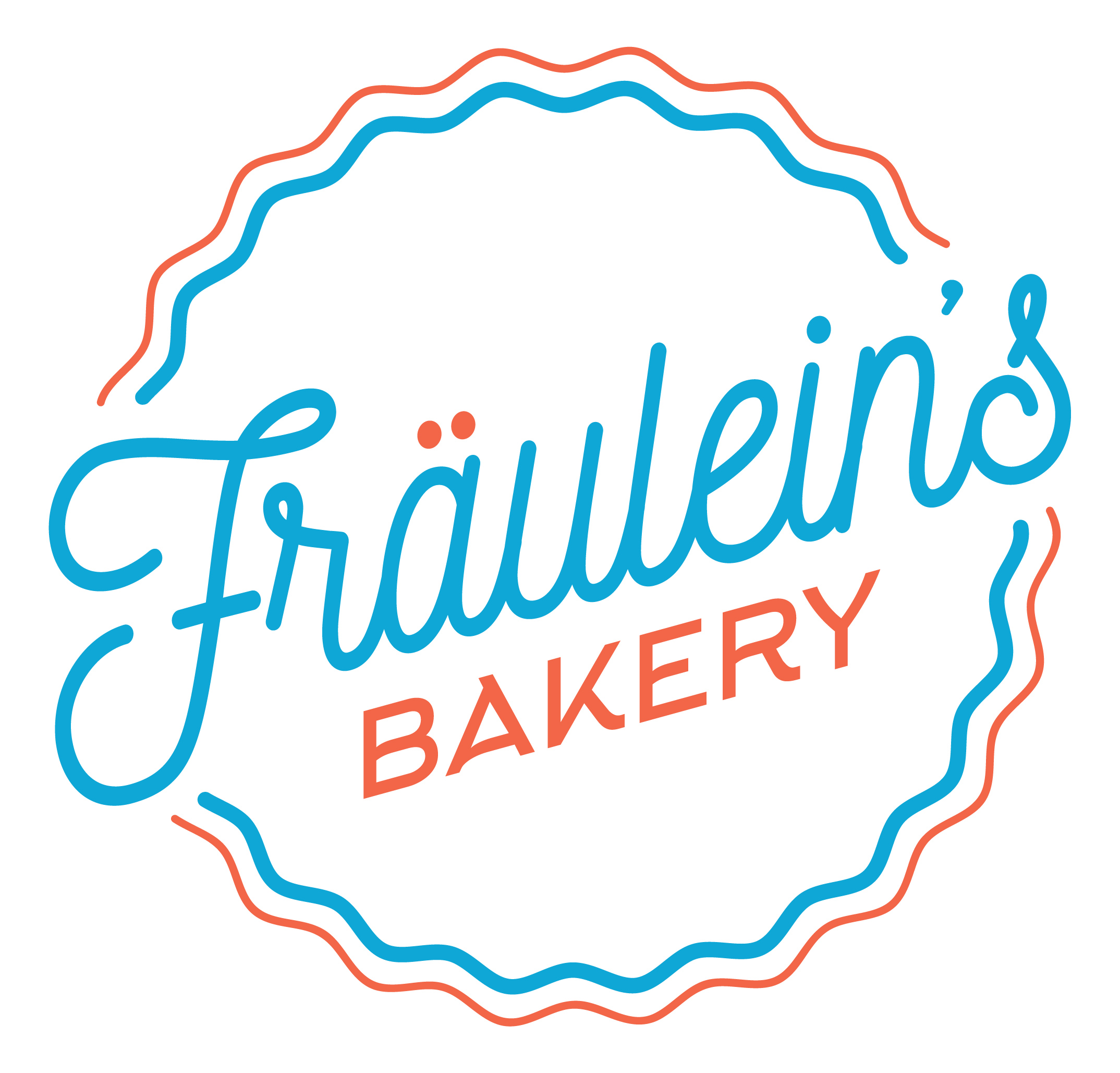 frauleins_bakery_logo_D01_RGB-01