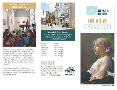 Helson Gallery-Spring2019_Page_1.jpg