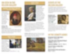 Helson Gallery-Spring2019_Page_2.jpg