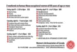 BASH post card 4 x 6_Page_2.jpg