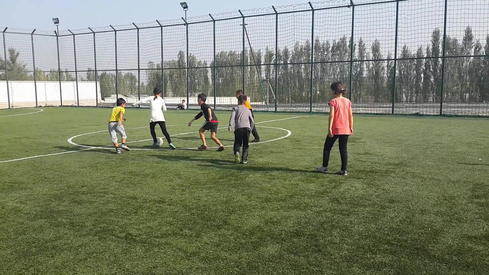 soccer day.mp4