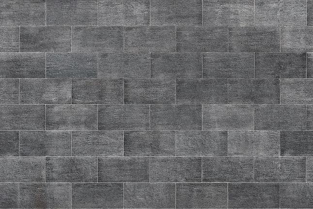 seamless ceramic tiles pattern wall frag