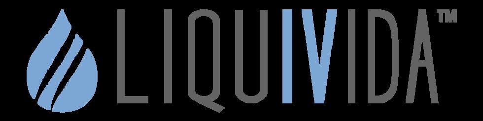 Liquivida logo-01.png