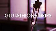 glutathione-drips-1542858756.jpg