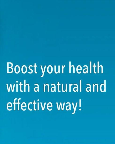 iv-vitamin-boost_edited.jpg