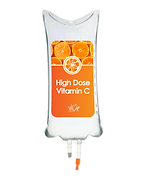 high-dose-vitamin-c-iv.png