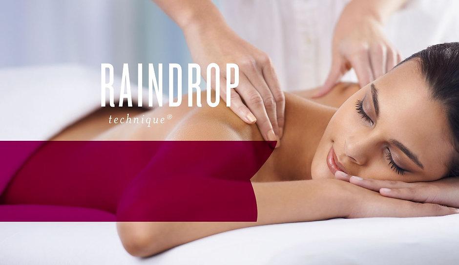 massage-lady_new_edited.jpg