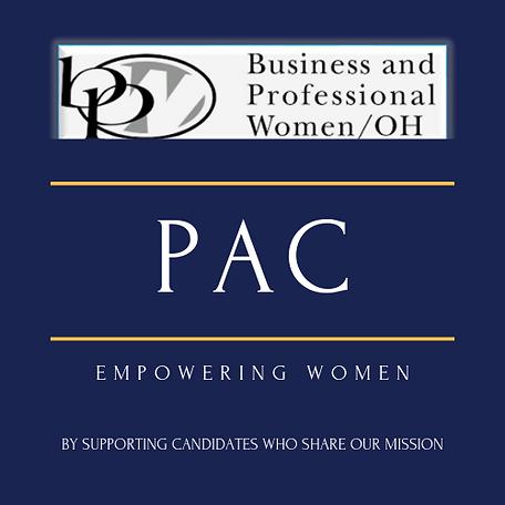BPWOHPAC_logo_2.png