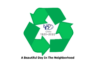 Reduce Reuse Recycle logo.png