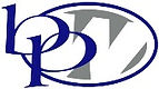bpw logo from state.jpg