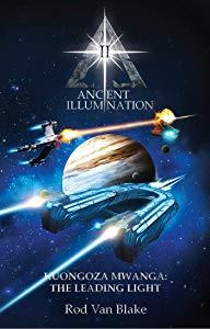 Ancient Illumination II