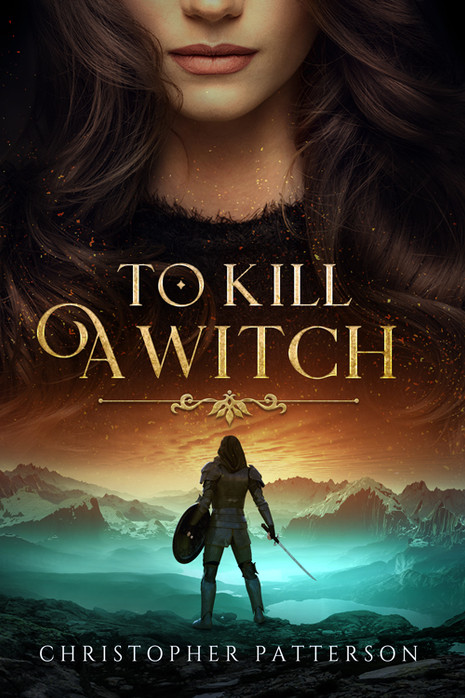 To Kill A Witch