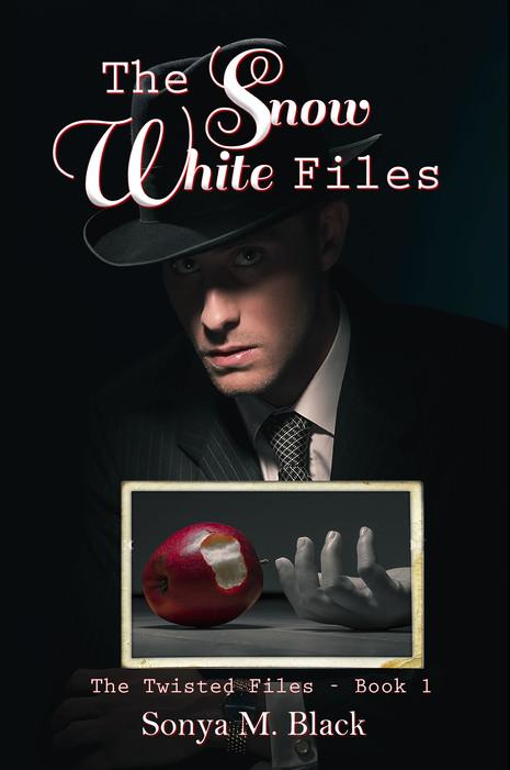 The Snow White Files
