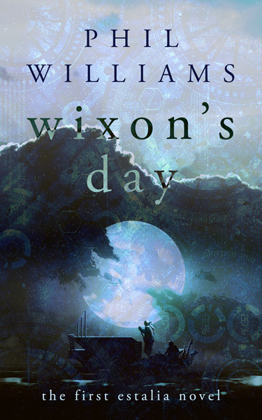 Wixon's Day