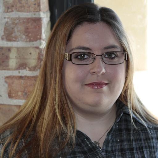 #SPFBO Author Interview with Andrea L. Staum