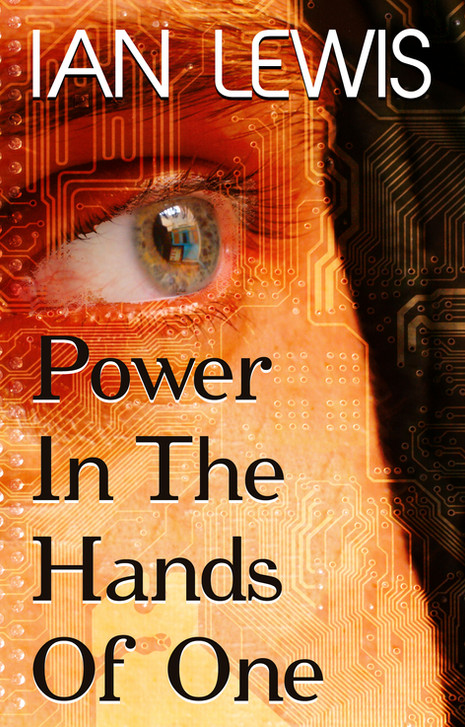Power in the Hands of One