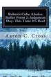 #SPFBO Author Interview with Aaron Cross