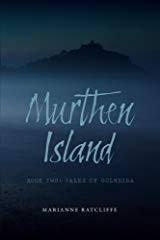 Murthen Island