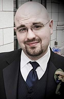 AJ VanOrden