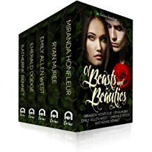 Of Beasts and Beauties