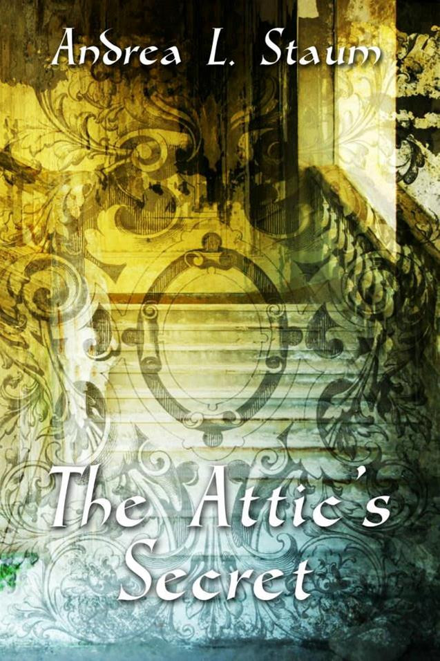The Attic's Secret