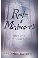 Realm of Mindweavers