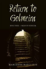 Return to Golmeira