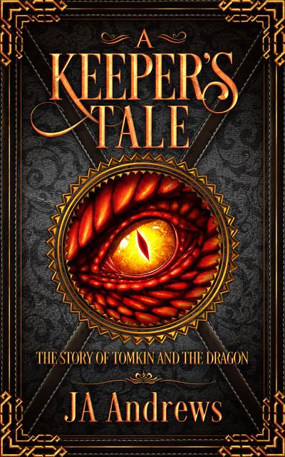 A Keeper's Tale