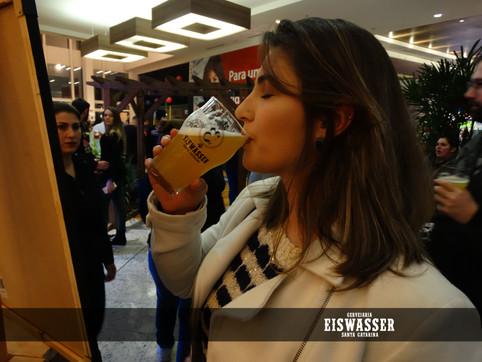 Festival da Cerveja Garden (34).jpg