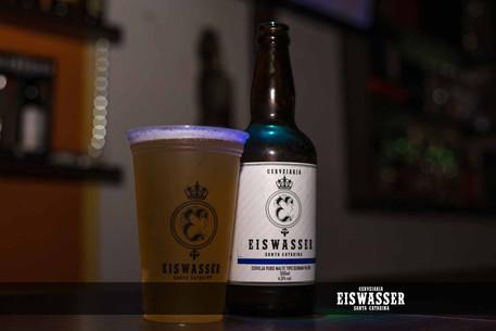 Pré lançamento EISWASSER (32).jpg