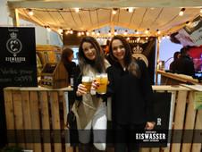 Festival da Cerveja Garden (31).jpg