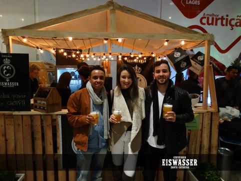 Festival da Cerveja Garden (28).jpg