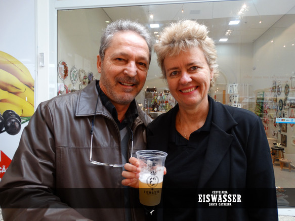 Festival da Cerveja Garden (15).jpg