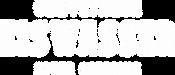 Logo Eiswasser (Para fundo escuro) escri