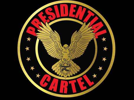 The Presidential Cartel: The Indie Label To Keep Your Eye On