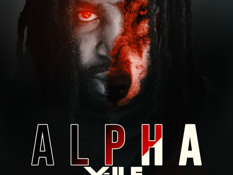 """Alpha"", Versatile Project Released By X-yle"