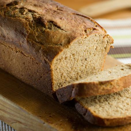 לחם סקנדינבי