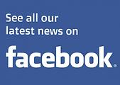 facebook-icon-4_edited.jpg 2014-10-19-9:
