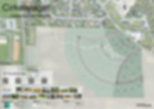 Område-1.jpg
