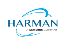 Harman_Primary_Corporate_Logo_CMYK.png
