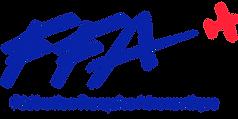 FFA-Logo.png