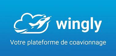 wingly-logo.jpg