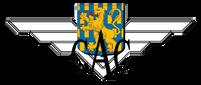 CAC-logo-v2.png
