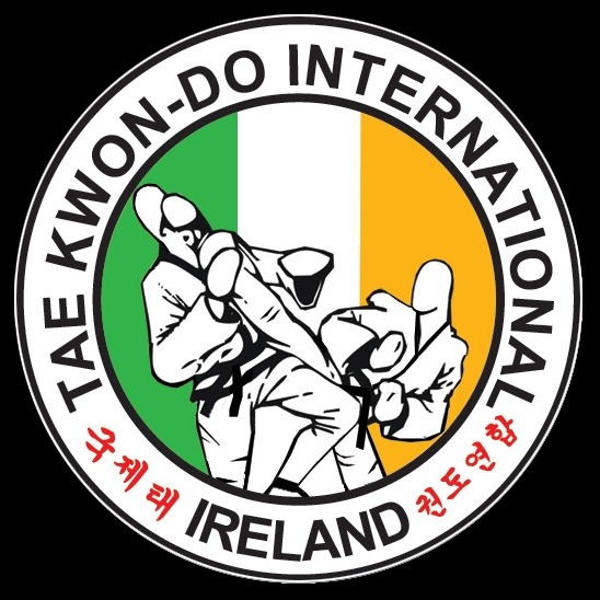 Taekwon-Do International Ireland