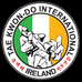 Taekwon-Do International Ireland announce expansion