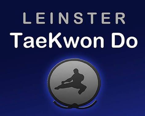 Leinster TaeKwon Do