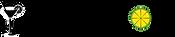 Logo Fusszeile.png